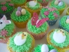 butterfly_easter_cupcake