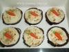 carrot_cupcakes_tac