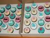 girly_cupcakes_tac