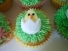 chick_cupcake_tac_1