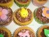 chocolate_chick_cupcake_tac