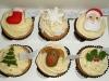 christmas_cupcake_2_tac