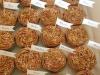 chocolate_cupcakes_tac