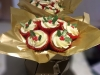 cupcake_bouquets