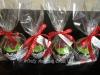 cupcake_gift_bags