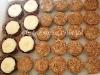 cupcakes_tac