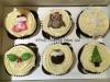 cupcakes_tac_2