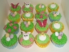 easter_cupcakes2_tac