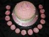 fairy_cake1_tac