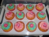 flower_and_butterfly_cupcakes
