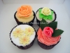 flower_cupcakes