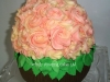 giant_butter_cream_rose_cake