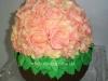 giant_butter_cream_rose_cake