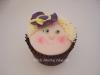 girl_cupcake_tac