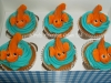 gold_fish_cupcakes1_tac