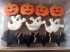 halloween_biscuits