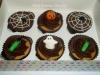 halloween_cupcake2