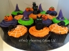 halloween_cupcake2_0