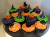 halloween_cupcake3