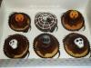 haloween_cupcake1