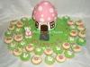 hello_kitty_cupcakes