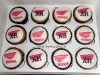 honda_cupcakes_tac