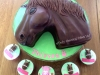 horse_cake_cupcakes