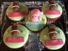 horse_cupcakes
