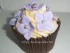 hydrangea_cupcake_tac