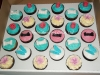 ladies_cupcakes_tac