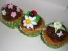 ladybird_flowers_cupcakes_tac