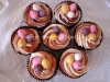marble_easter_cupcakes
