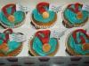 medal_cupcakes_tac_0