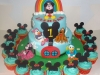 mickey_mouse_club_houese_cake