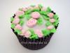 mini_roses_cupcake