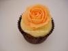 orange_cupcake_tac