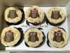 owl_cupcakes_tac_1
