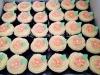 peach_blossom_cupcakes