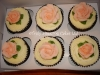 peach_butter_cream_cupcake