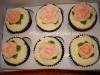 peach_butter_cream_cupcake