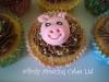 pig_cake_topper_tac_0