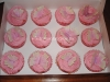 pink_butterfly_cupcakes