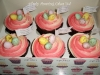 pink_easter_cupcakes