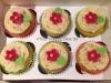 pink_flower_cucakes