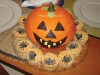 pumpkin_cake_tac