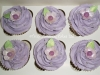 purple_blossom_cupcakes_tac