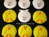 rabbit_and_chick_cupcake