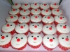 red_nose_cupcakes