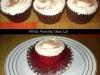 red_velvet_cupcakes_tac