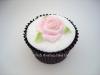 rose_cupcake_tac
